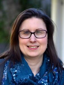 Sarah Turner Net Worth