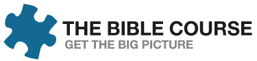 Bible Course logo